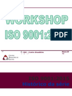 Workshop-ISO-9001-2015.pptx