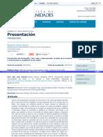revistadehumanidades_com_articulos_78-presentacion