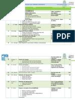 Cronograma 2015 II ude@ metodos estadisticos
