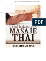 Shivathai_Ebook Fundamental Masaje Yoga Tailandes
