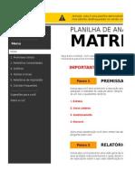 Planilha-de-BCG-demo.xlsx
