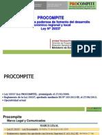 Procompite .pdf