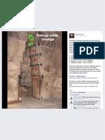 George Orwell. Pyramides en Maten Van de Ingang Quins Kamer PDF