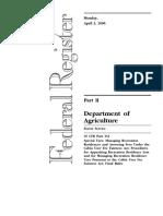 erezione a 70 anni pdf converter