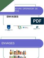 Materiales Envases.pdf