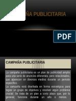 2 PUBLICIDAD