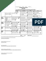 rubriclanguage sheet1