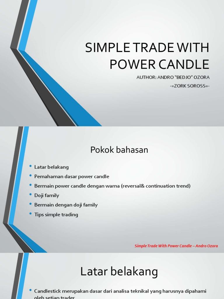 Teknik forex sebenar v6 free download
