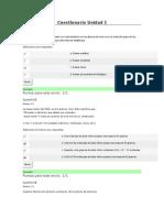 cuestionario unidad # 1 quimica general.docx