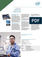 desktop-board-dh67gd-media-brief