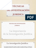 DERECHO.pdf