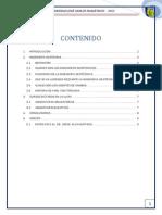 GEOTECNIA.pdf