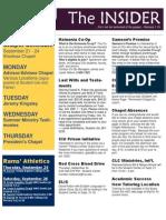 Insider  05 September 21 2015 (2) (2).pdf