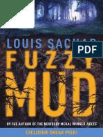 FuzzyMuddHoles Sampler (2)