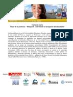 Perfil de Fernando Iriarte