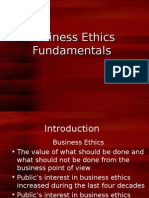 174349473-Lecture1-Business-Ethics-Unit-1-Introduction-Business-Ethics.ppt