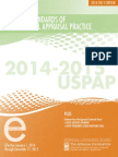 USPAP-2014-15