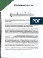 R.Dick estudios Harmônicos.pdf