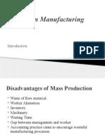 Lean Production-1.pptx