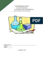 Apostila de Química Geral Engenharia.doc