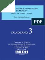 Juan lafarga.pdf