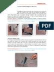 COLOCACIÓN_BLOQUES_Y_PLACAS.pdf