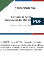 direito-processual-civil-novo-ii-aula-08-atos-processuais-exercicios63639157320.pdf