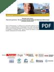 Perfil de Ricardo José Solano