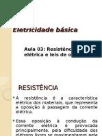 Aula03_eletricidade