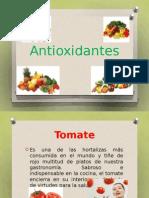 diapositivas-antioxidantes.pptx