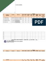 Boletines Para Jornada-Actual Fintotal