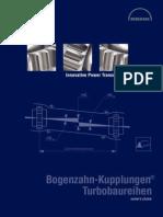 Bogenzahn_Kupplungen_Turbobaureihen