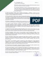 Subiecte 2015 Dr Muncii