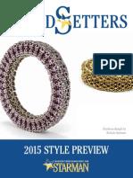 Trend Setters Jewelry Photo Album 2015