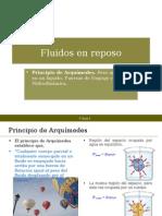 Arquimedes (1)