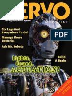 Servo.magazine.1 01. .Nov.2003