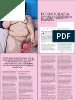 Daniel_Ferreira_Pornografia_contornos Sócio Históricos Do Vocábulos Em Língua Portuguesa