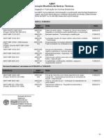 2015_Lista de publicacao - 08 a 11 set.pdf