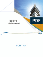 cobit5_GETIC_290813.ppt