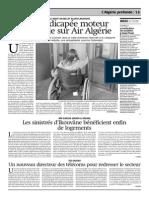 11-7029-05b912e8.pdf
