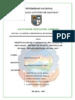 DISEÑO MACIZO DEL CENTRO POBLADO DE CHUNAMARA.pdf