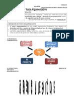 w20150824190105740_7000002775_08-31-2015_105359_am_Material Informativo-Texto argumentativo