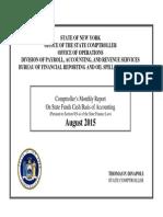 august2015.pdf