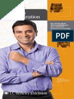 UCB_BusinessAdm_CertificateProg