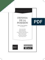 Posesion Pozo