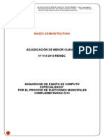 Bases Amc 13 2015 Adquisicion Eq Comp Espec_20150427_142616_201 (1)