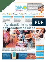 El-Ciudadano-Edición-124
