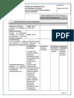 26 Guia No. 26 Plan Estrayplan e Acci.de La Org.
