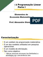 Modelagem e Resolução pelo Método do Gráfico.ppt