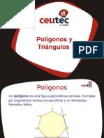 Congruencias de Triangulos